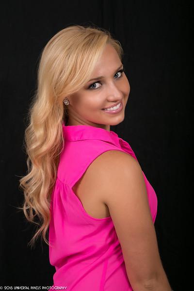 Kelsey Bahr-0246.jpg