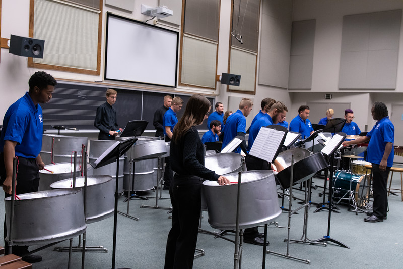15 November 2019 Steel Drum Ensemble-5191.jpg