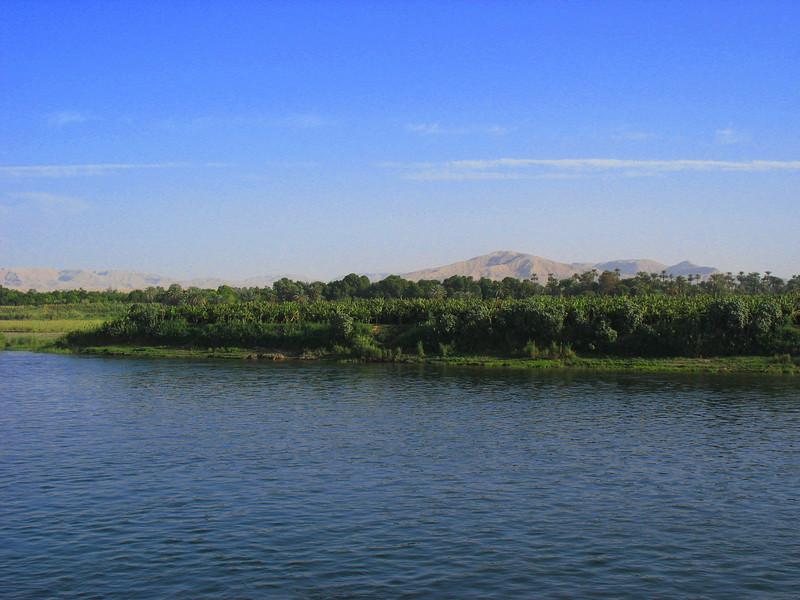 Egypt-447.jpg