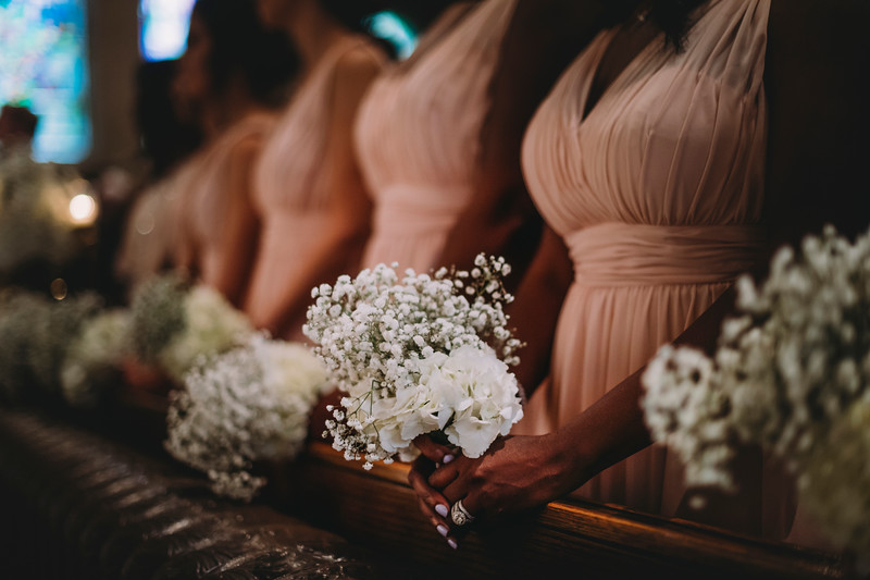 Montreal Wedding Photographer | Wedding Photography + Videography | Ritz Carlton Montreal | Lindsay Muciy Photography Video |2018_531.jpg