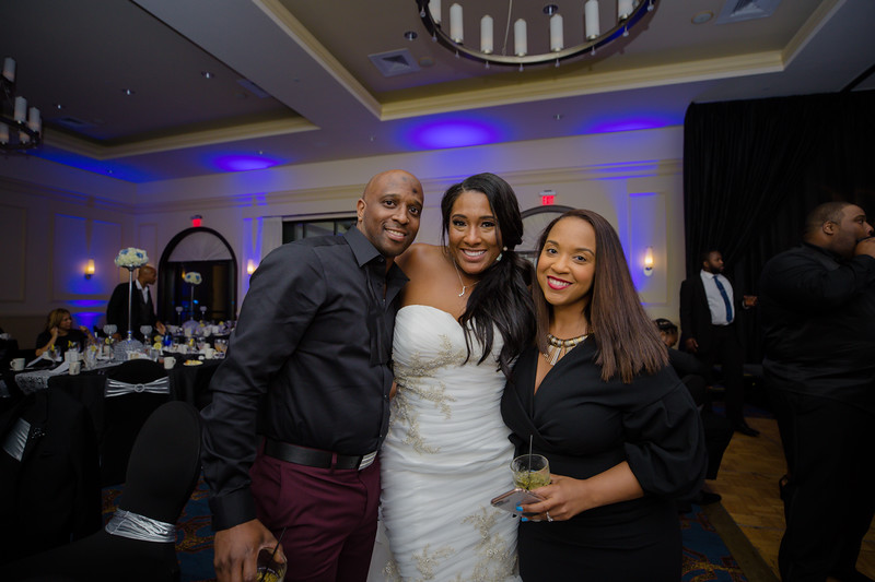 Darcel+Nik Wedding-553.jpg
