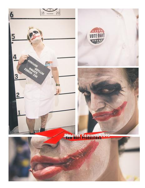 collage_darkknight_Joker.jpg