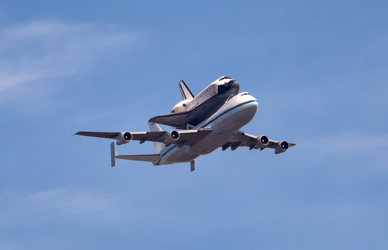 Mark-Fletcher-Endeavor Flyover.jpg