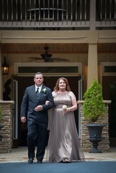 McAfoos Wedding 2014-239.jpg