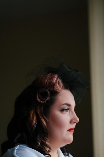 Le Cape Weddings_Natalie + Joe-92.jpg