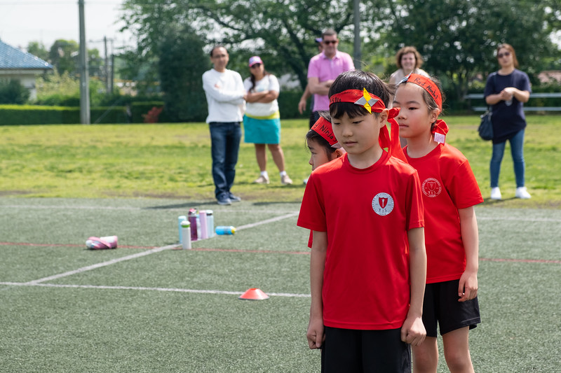 Elementary Sports Day 2019 YIS-7980.jpg