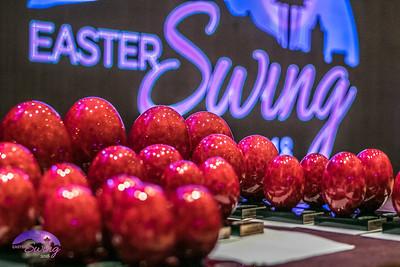 2018 Easter Swing