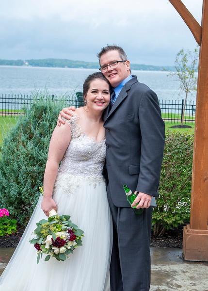 Simoneau-Wedding-2019--1028.jpg