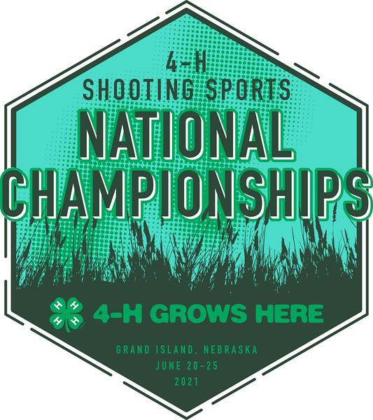 4-H Shooting Sports National Championships