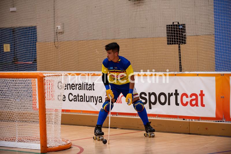19-07-02-Spain-Colombia49.jpg
