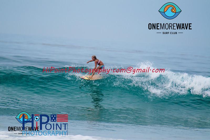 HiPointPhotography-7052.jpg