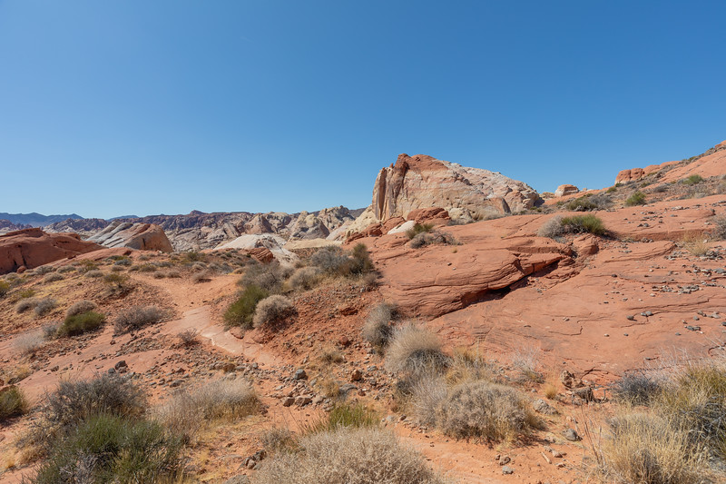 Valley_of_Fire_2019_01.jpg