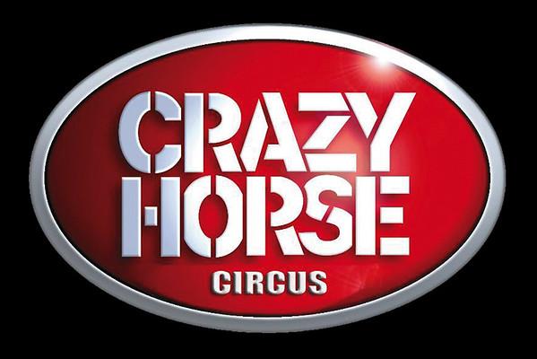 Crazy Horse Circus