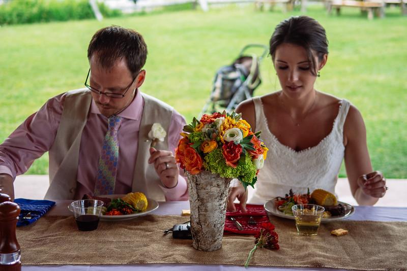 wedding-color-512.jpg