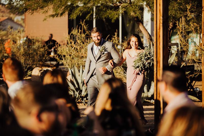 Elise&Michael_Wedding-Jenny_Rolapp_Photography-793.jpg