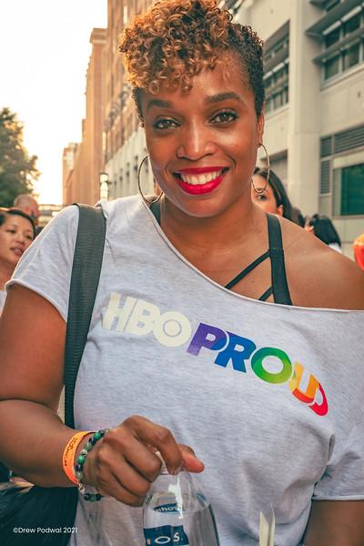 NYC-Pride-Parade-2018-HBO-09.jpg