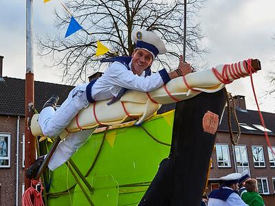20160207 Carnaval Krullendonk