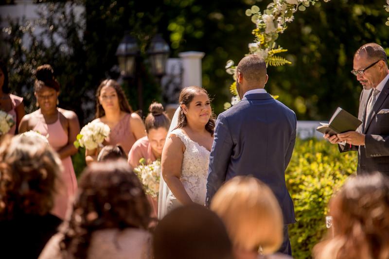 STwedding-121.jpg