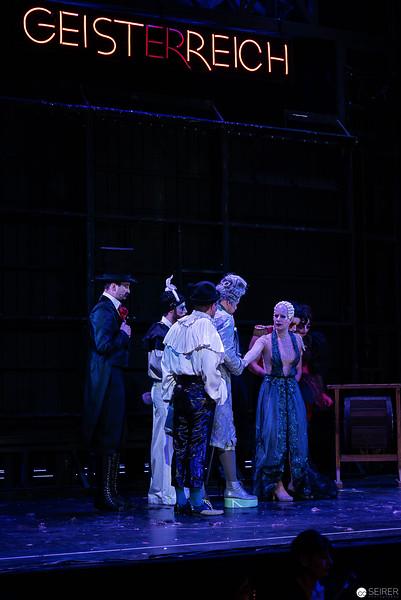 20181210_131308_theater_josefstadt_bauer_als_millionaer_6273.jpg