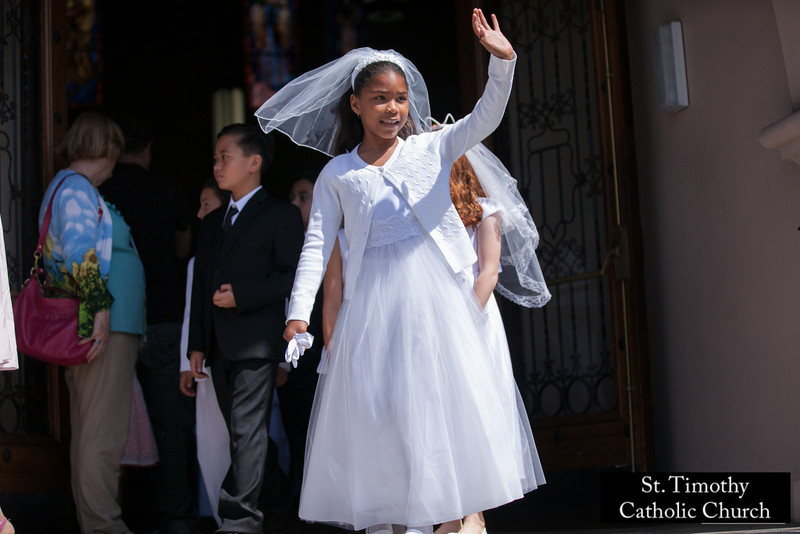 St. Timothy First Communion-559.jpg