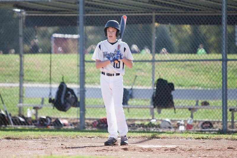Westport Wreckers Baseball 20151017-12.jpg