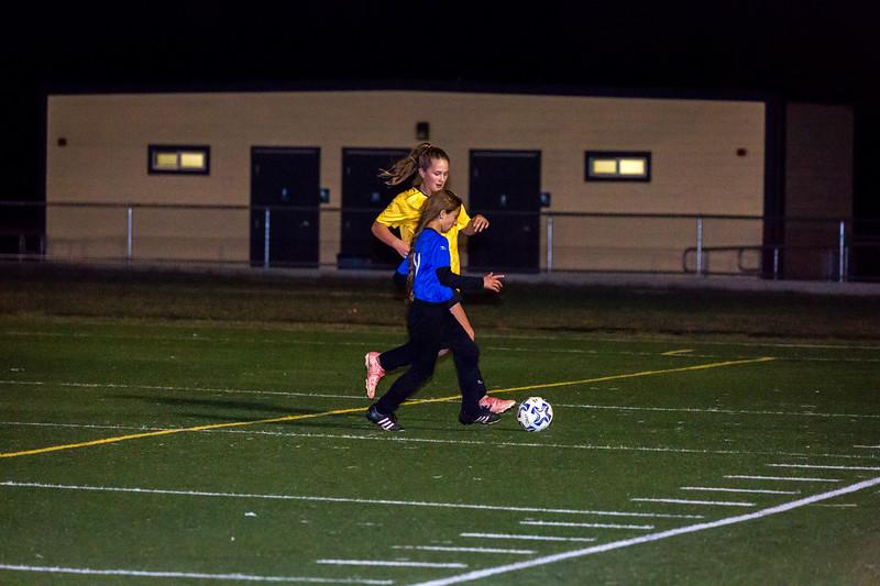 11-11 Valkyeries Soccer-1173.jpg