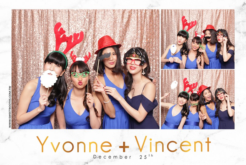 Yvonne.Vincent_12.25 (44).jpg