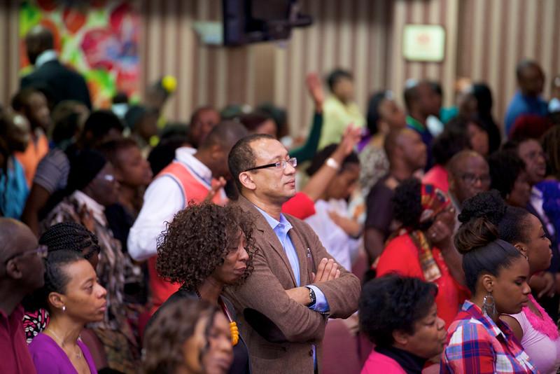 Prayer Praise Worship 130.jpg