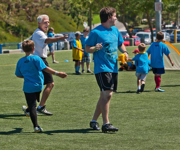 110816_CBC_SoccerCamp_5299.jpg