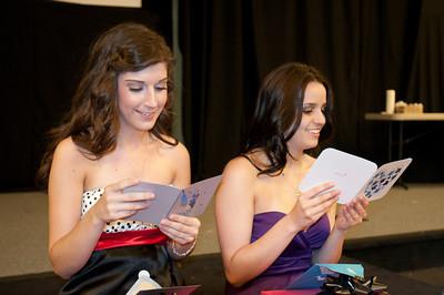 2010 - Drama Awards