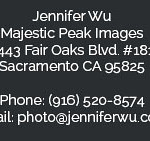 Mailing Address FO Blvd.jpg