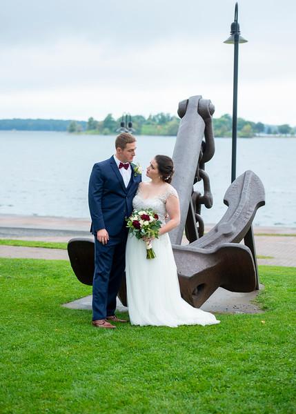 Simoneau-Wedding-2019--0878.jpg