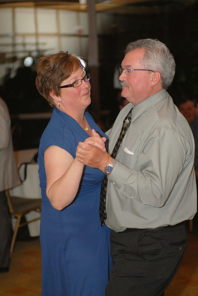 BeVier Wedding 637.jpg