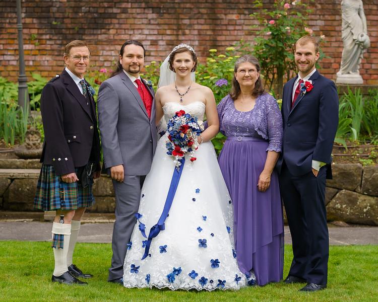 2019-06-23 McClahvakana Wedding 366.jpg