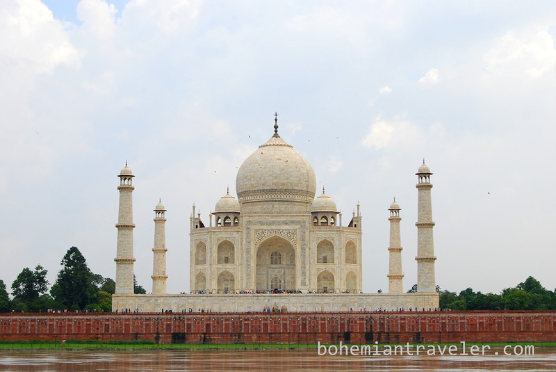 Taj Mahal across the River view (2).jpg