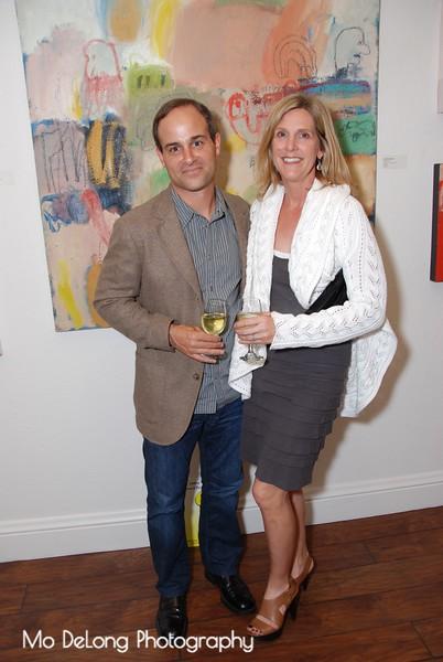 Grant Fondo and Susie Lindblade.jpg