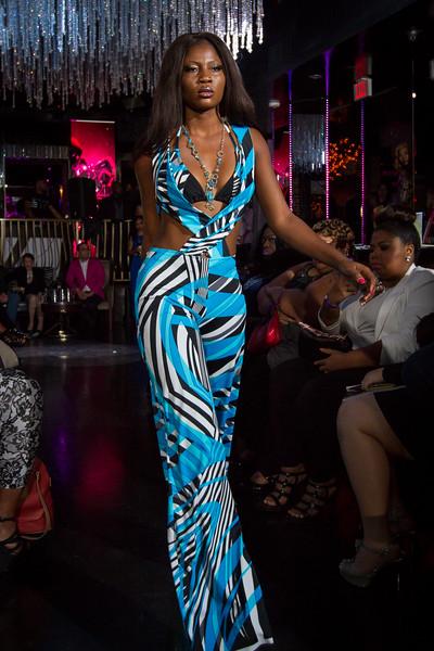 Edge Fashion Event-1223.jpg