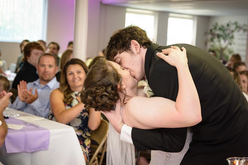Kayla & Justin Wedding 6-2-18-318.jpg