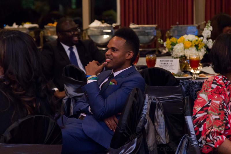 Pastor Will's Anniversary-231.jpg