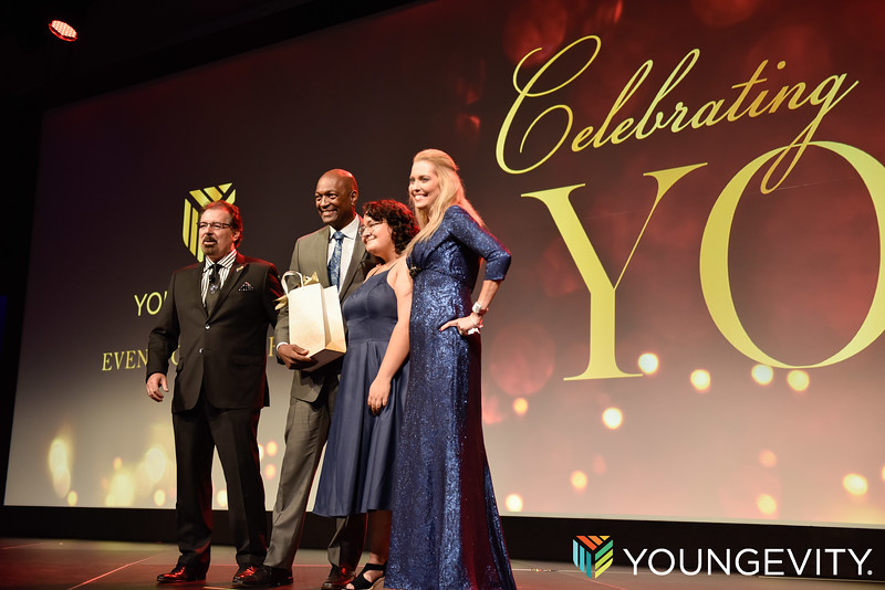 09-20-2019 Youngevity Awards Gala JG0069.jpg