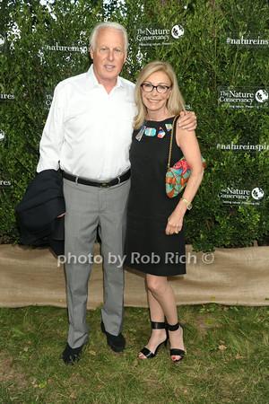 Barry Wien, Andrea Ackerman photo by Rob Rich/SocietyAllure.com © 2014 robwayne1@aol.com 516-676-3939