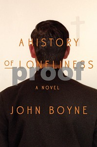 a-history-of-loneliness-a-stunner-of-a-novel-that-reads-like-a-movie
