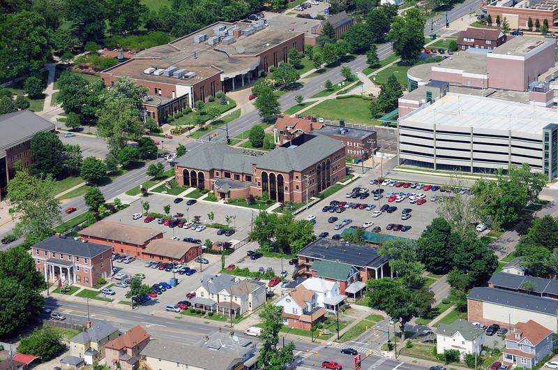 campus5934.jpg