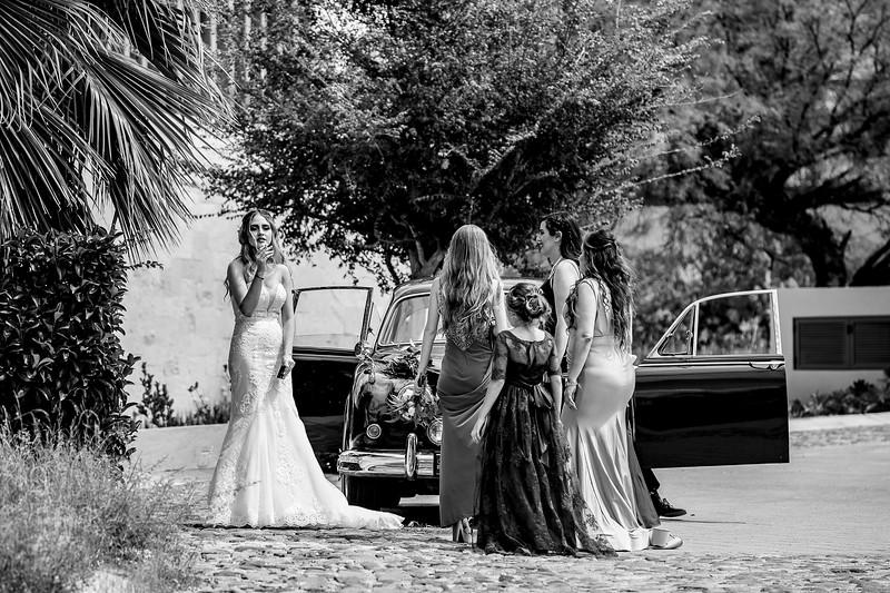 F&L (boda Norte 76 Juriquilla, Querétaro)-128.jpg