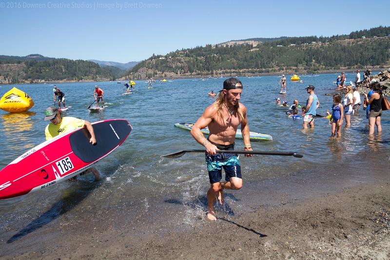 Naish-Gorge-Paddle-Challenge-80.jpg