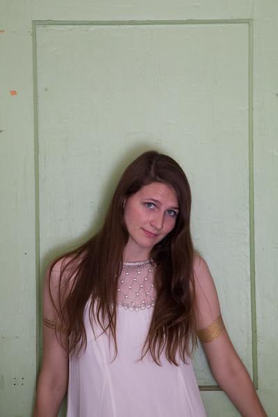 Meagan Senior Pics-1231.jpg