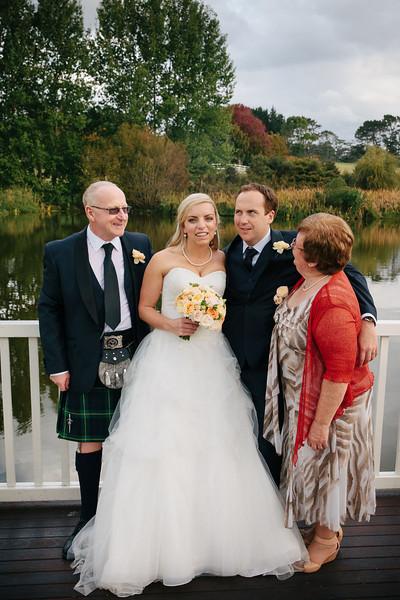 Adam & Katies Wedding (618 of 1081).jpg