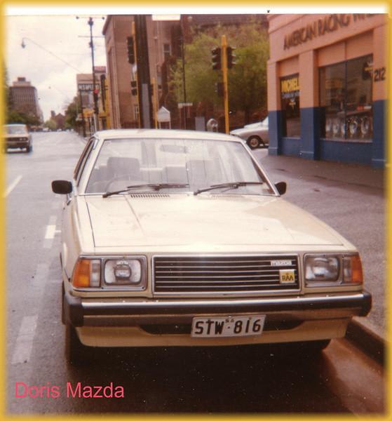 Doris Mazda0527.jpg