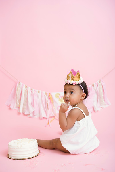 Jaylin-cake-smash (49 of 54).jpg