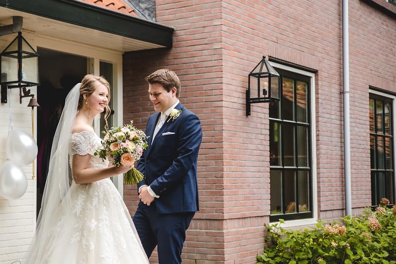 HR - Bruiloft - Mirjam + Steven - Karina Fotografie-33.jpg